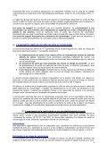 N°DHOS/SDO/2005/101 du 22 février 2005 - Ministère des Affaires ... - Page 5