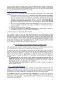 N°DHOS/SDO/2005/101 du 22 février 2005 - Ministère des Affaires ... - Page 6