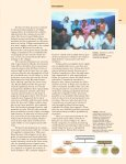 Forest Councils - World Resources Institute - Page 3