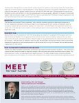 New York State Tax Law Changes Enacted in 2012 - Withum - Page 3