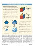 Atoms of Space and Time - Louisiana State University - Page 5