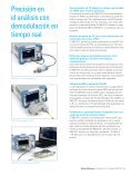 for R&S®ETC Compact TV Analyzer - Rohde & Schwarz - Page 5