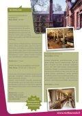 Kouvolan retkikohteet ja teemakierrokset - Page 2