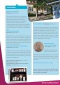 Kouvolan retkikohteet ja teemakierrokset - Page 4