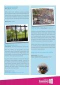 Kouvolan retkikohteet ja teemakierrokset - Page 5