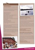 Kouvolan retkikohteet ja teemakierrokset - Page 6