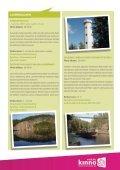 Kouvolan retkikohteet ja teemakierrokset - Page 7