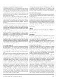 O preparo do enfermeiro da atenção básica para a saúde mental - Page 2