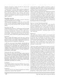 O preparo do enfermeiro da atenção básica para a saúde mental - Page 3