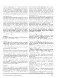 O preparo do enfermeiro da atenção básica para a saúde mental - Page 4