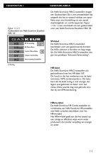 EcomLine Excellent - Page 3