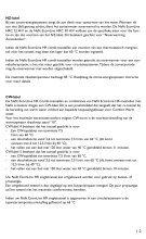 EcomLine Excellent - Page 4
