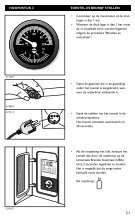 EcomLine Excellent - Page 5