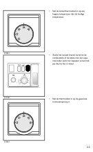 EcomLine Excellent - Page 6