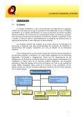 EL PLAN DE CALIDAD DEL CATASTRO - Page 3