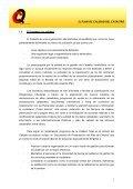 EL PLAN DE CALIDAD DEL CATASTRO - Page 4