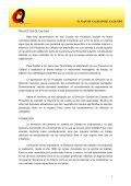 EL PLAN DE CALIDAD DEL CATASTRO - Page 7