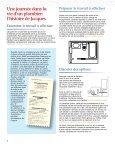 Plombier/plombière - Page 2