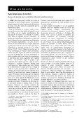 Tours de cochon : heurts et malheurs du porc - Mission d'animation ... - Page 4