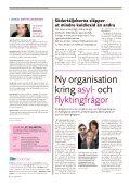 DittSödertälje - Södertälje kommun - Page 2