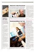 DittSödertälje - Södertälje kommun - Page 3