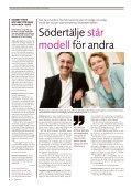 DittSödertälje - Södertälje kommun - Page 4
