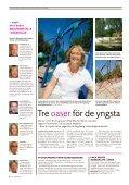 DittSödertälje - Södertälje kommun - Page 6