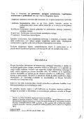 Vadības partnerības Deleģēšanas līgums - Latvijas Republikas ... - Page 3