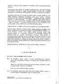 Vadības partnerības Deleģēšanas līgums - Latvijas Republikas ... - Page 4