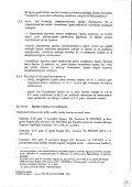 Vadības partnerības Deleģēšanas līgums - Latvijas Republikas ... - Page 5