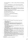 Vadības partnerības Deleģēšanas līgums - Latvijas Republikas ... - Page 6