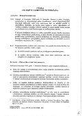 Vadības partnerības Deleģēšanas līgums - Latvijas Republikas ... - Page 7