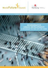 wfc-report-2014-regenerative-urban-development-a-roadmap-to-the-city-we-need