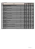 direktorat jenderal cipta karya kementerian pekerjaan umum - P2KP - Page 7