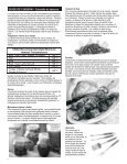 attention - Char-Broil Grills - Page 6