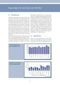 Die Standortfaktoren im Einzelnen - zgtonline.de - Seite 7