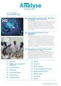 Nanotechnologie - Nederlandse Vereniging van bioMedisch ... - Page 3