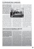 Itt - Körmend - Page 3