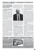 Itt - Körmend - Page 5