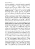 The Communist Manifesto - Page 7