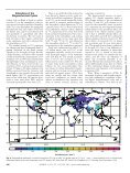 Human Domination of Earth's Ecosystems - School of Environmental ... - Page 3
