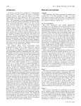 Cardiovascular effects of 1,8-cineole, a terpenoid oxide present in ... - Page 2