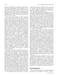 Cardiovascular effects of 1,8-cineole, a terpenoid oxide present in ... - Page 6