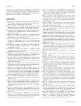 Cardiovascular effects of 1,8-cineole, a terpenoid oxide present in ... - Page 7