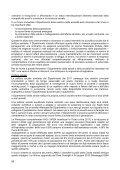 Repubblica e Cantone Ticino - Page 4
