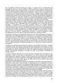 Repubblica e Cantone Ticino - Page 5