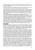 Repubblica e Cantone Ticino - Page 7