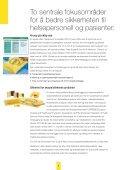 OR Necessities® - Medline - Page 6