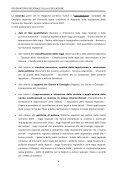 Versione integrale - Consiglio regionale del Piemonte - Page 6