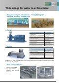 AQUA CATALOGO CEN-AQ1EN.12.03 - Page 3